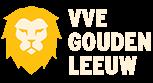 Website VvE Gouden Leeuw